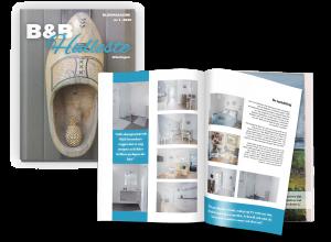 Succesvol Gastvrij Hulleste Westerland Magazine