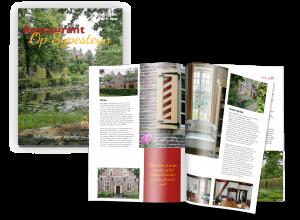 Op Sypesteyn Magazine Loosdrecht Succesvol Gastvrij